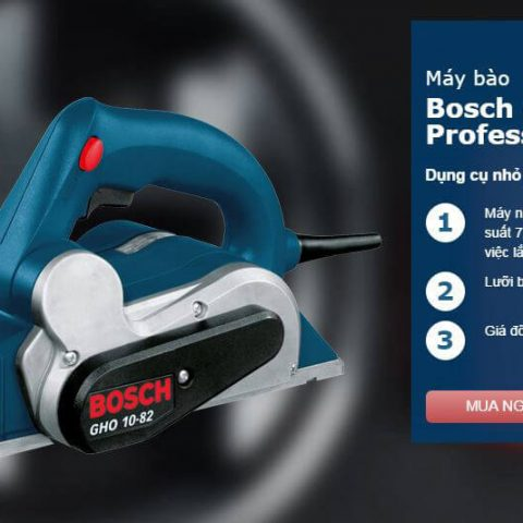 may-bao-bosch-gho-10-82-1 copy
