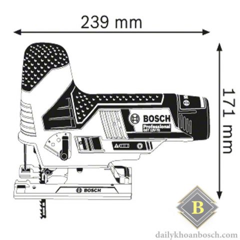 may-cua-long-dug-pin-bosch-gst-12V-LI-12 copy