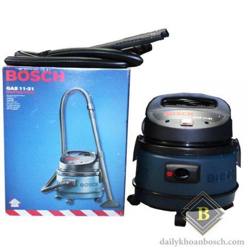 may-hut-bui-bosch-gas-11-21-1 copy