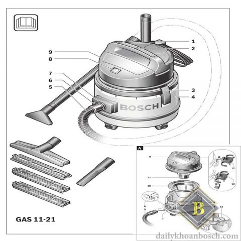 may-hut-bui-bosch-gas-11-21-4 copy