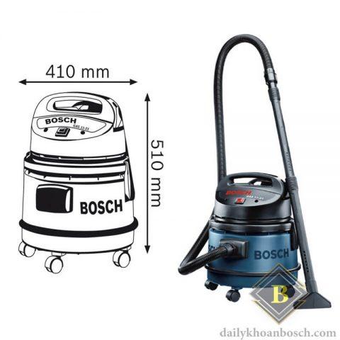 may-hut-bui-bosch-gas-11-21 copy