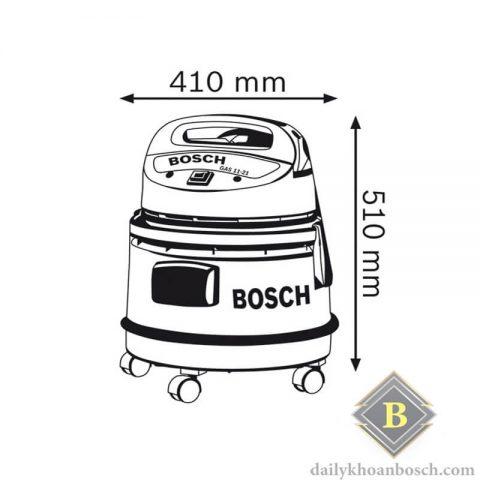 may-hut-bui-da-nang-bosch-gas-11-21 copy
