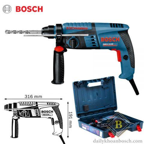 may-khoan-bua-bosch-2-18-re copy