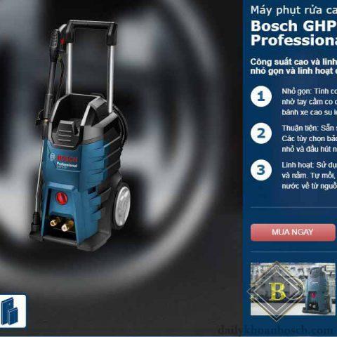 may-phun-xit-rua-cong-nghiep-bosch-GHP-5-55-10 copy