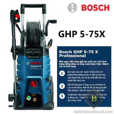 may-phun-xit-rua-cong-nghiep-bosch-GHP-5-75-12 copy