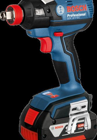 cordless-impact-driver-gdx-18-v-ec-97370-97370