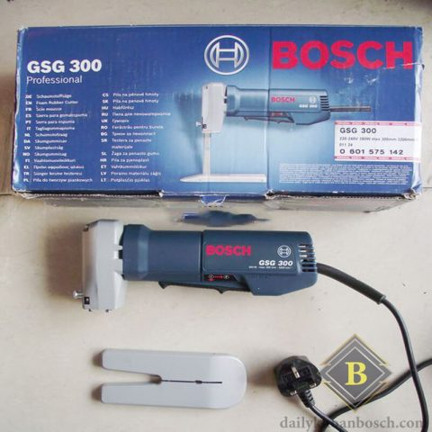 may-cat-xop-bosch-GSG-300-10 copy