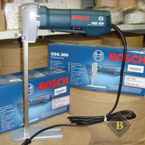 may-cat-xop-bosch-GSG-300-8 copy