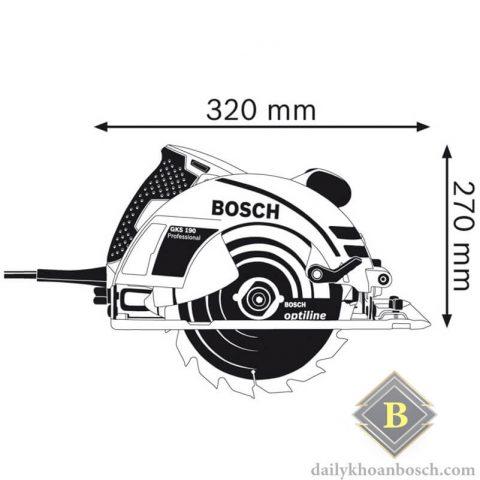 may-cua-dia-cam-tay-bosch-gks-190-3 copy