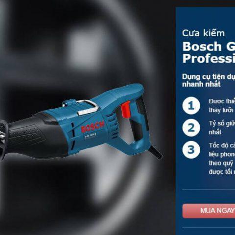 may-cua-kiem-cam-tay-bosch-GSA-1100-E copy