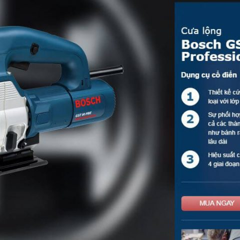 may-cua-long-bosch-gst-80-PBE-1 copy