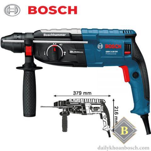may-khoan-bua-bosch-gbh-2-28-DV copy