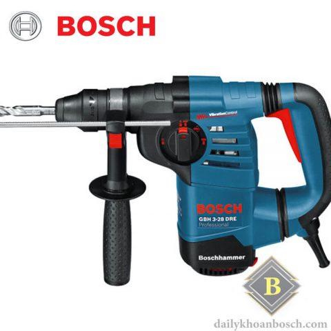may-khoan-bua-bosch-gbh-3-28-DRE-222 copy