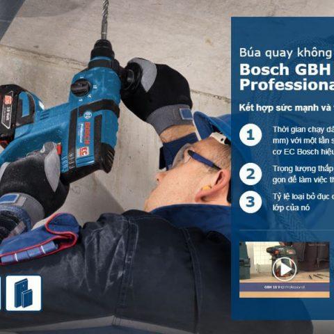 may-khoan-bua-dung-pin-bosch-GBH-18V-EC copy