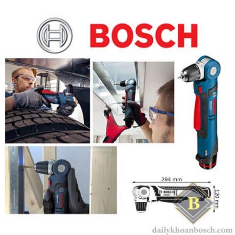 may-khoan-goc-canh-dung-pin-bosch-GWB-10-8-V-LI-1 copy