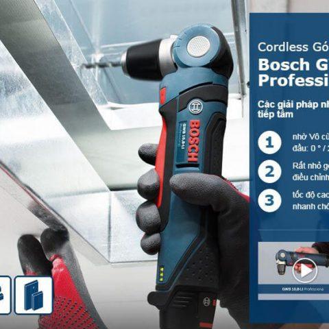 may-khoan-goc-canh-dung-pin-bosch-GWB-10-8-V-LI-10 copy