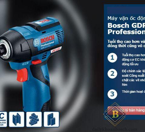 may-khoan-pin-van-vit-cam-tay-bosch-gdr-12-VEC-1 copy