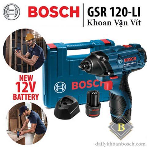 may-khoan-van-vit-cam-tay-bosch-gdr-120-li-5 copy