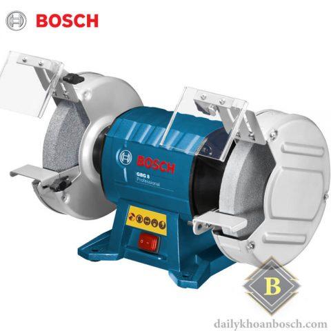 may-mai-2-da-de-ban-bosch-gbg-8-1 copy