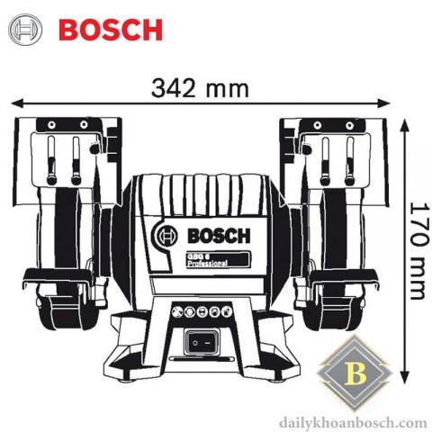 may-mai-ban-2-da-bosch-gbg-6-3 copy