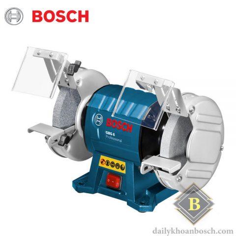 may-mai-ban-2-da-bosch-gbg-6-4 copy