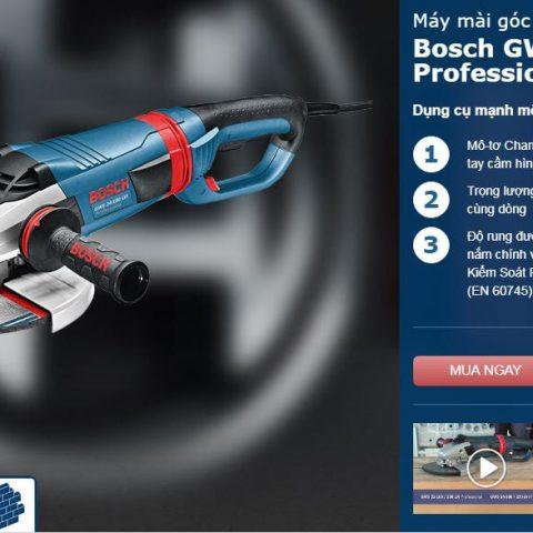 may-mai-goc-bosch-GWS-22-180-LVI-5 copy