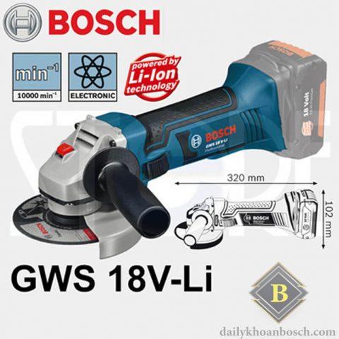 may-mai-goc-dung-pin-bosch-GWS-18-V-LI-2 copy
