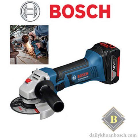 may-mai-goc-dung-pin-bosch-GWS-18-V-LI-3 copy