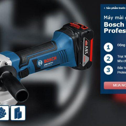 may-mai-goc-dung-pin-bosch-GWS-18-V-LI copy